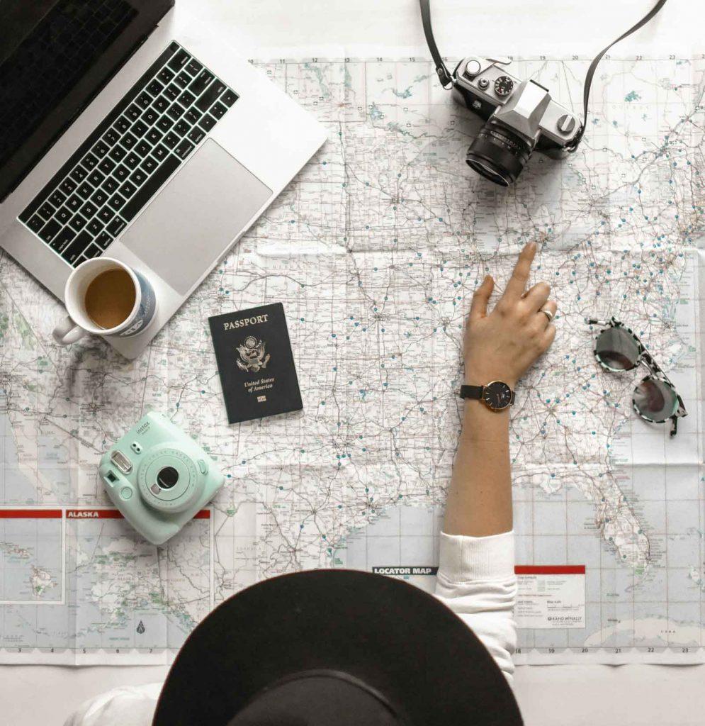 UK Tourist Visa 2019