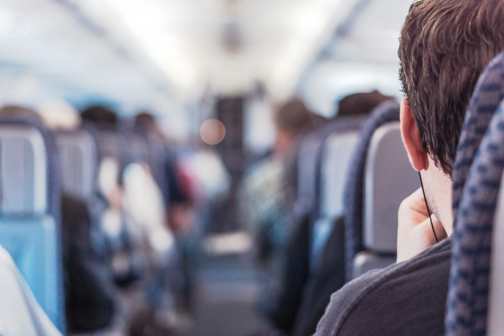 Travel advice for stress-free travel