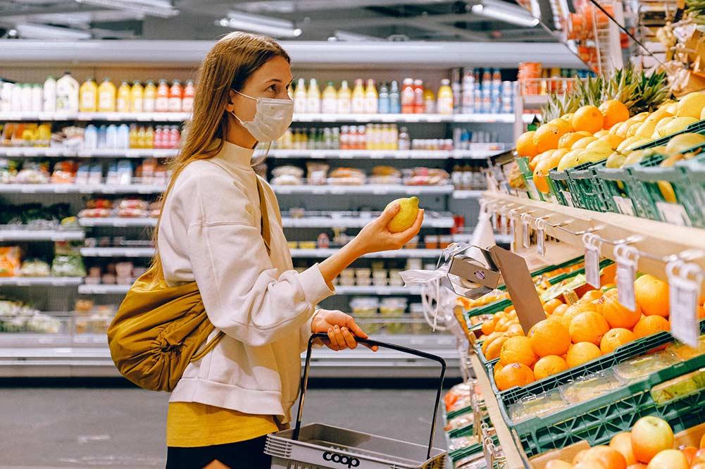 best uk supermarket